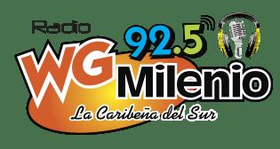 Radio Wg Milenio