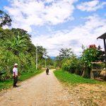 Sectores amazónicos cuentan con servicio de energía