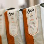 Café de Puyango se exporta a Eeuu y Alemania