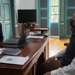 Alianza entre Gobernación y ADEC facilita capacitación gratuita