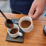 En Loja se realizará el IX Encuentro del Café 2021